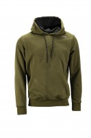 Nash Tackle Emboss Hoody