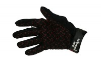 Fox Rage Power Grip Gloves M