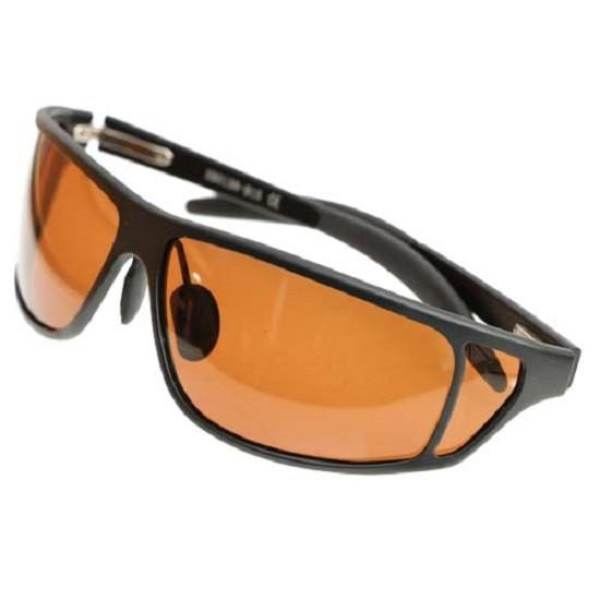 Gardner Deluxe Polarised Sunglasses (UV400)