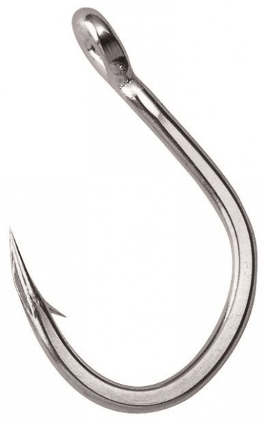Owner Stinger Jigging Hook SJ-51