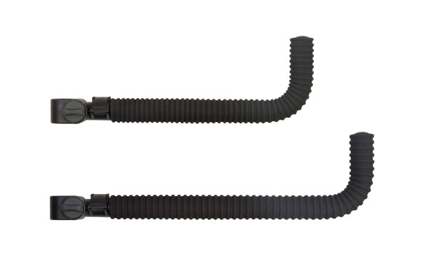 Preston Offbox Single Ripple Arm