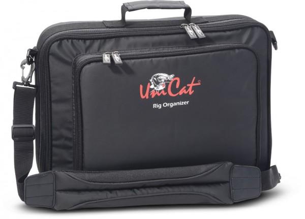 Uni Cat Rig Organizer