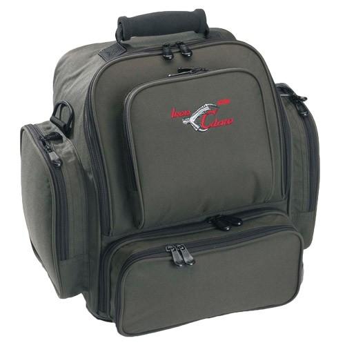 Iron Claw Lure Bag Medium