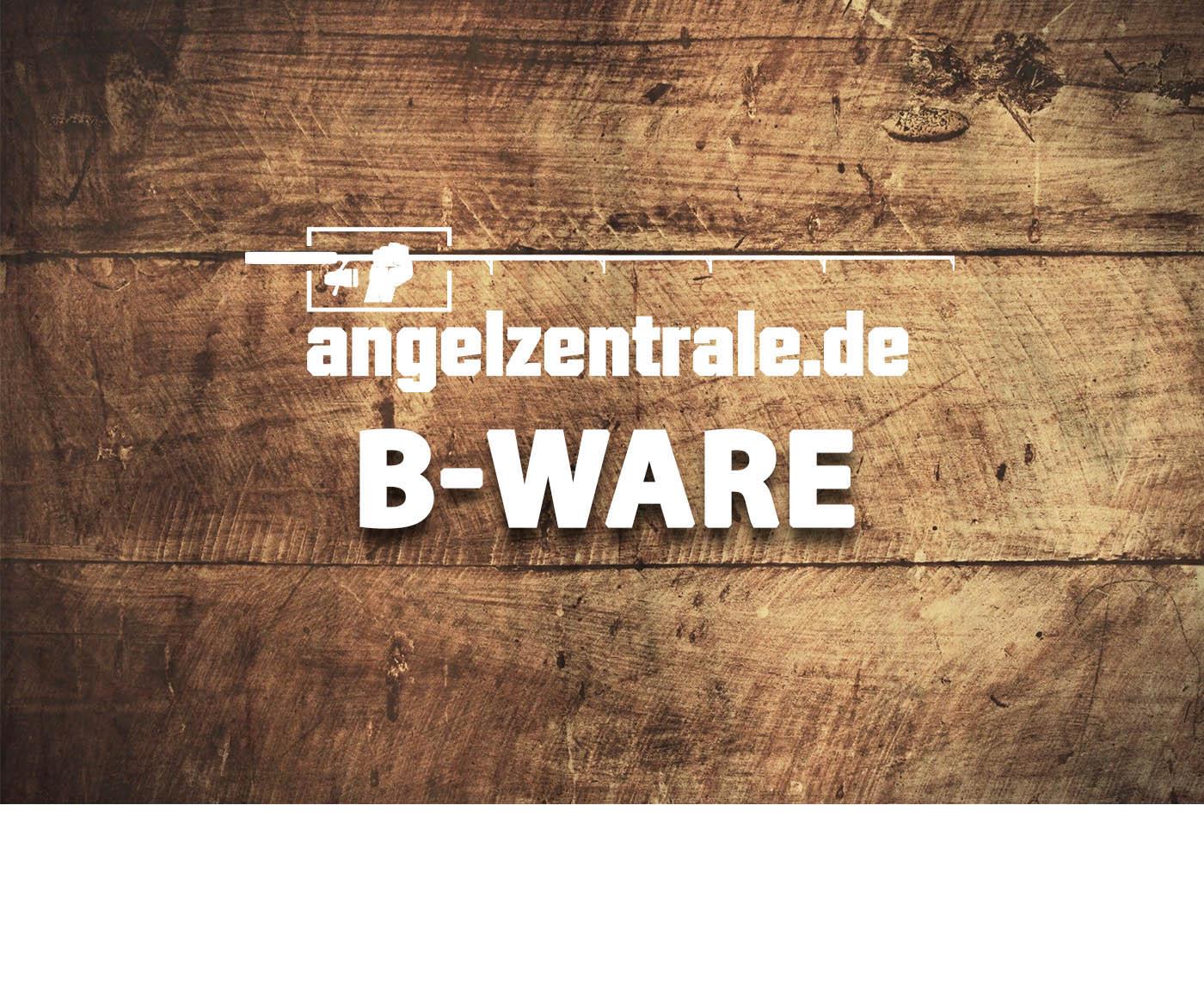 Produkte der Marke B-Ware