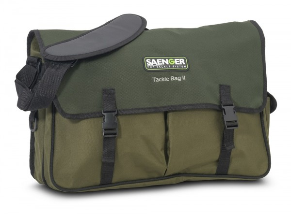 Sänger Tackle Bag II