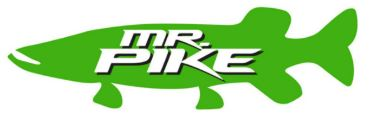 Mr. Pike