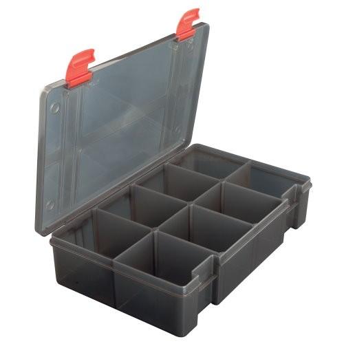 Fox Rage Stack 'n Store Lure Box