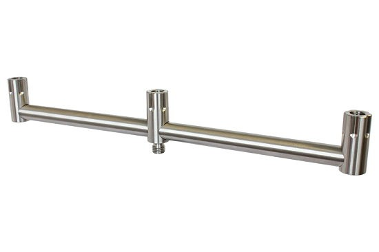 JAG 316 Range 3-Rod Fixed Buzzer Bars 10,5