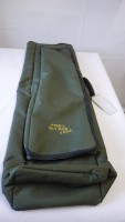 B-Ware Fox Sky Pod Carry Case 4 Rod