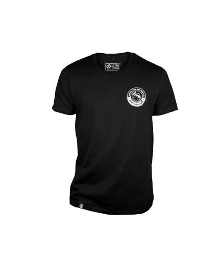 Carpzilla Carp Club Shirt