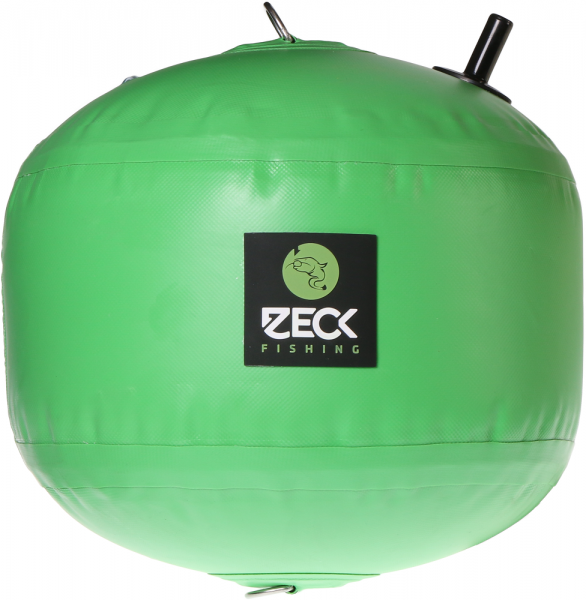 Zeck Cat Buoy