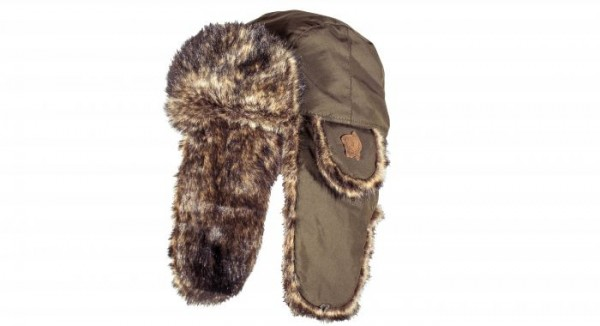 Nash Tackle ZT Trapper Hat Small