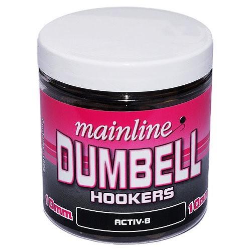 Mainline Dumbell Hookers