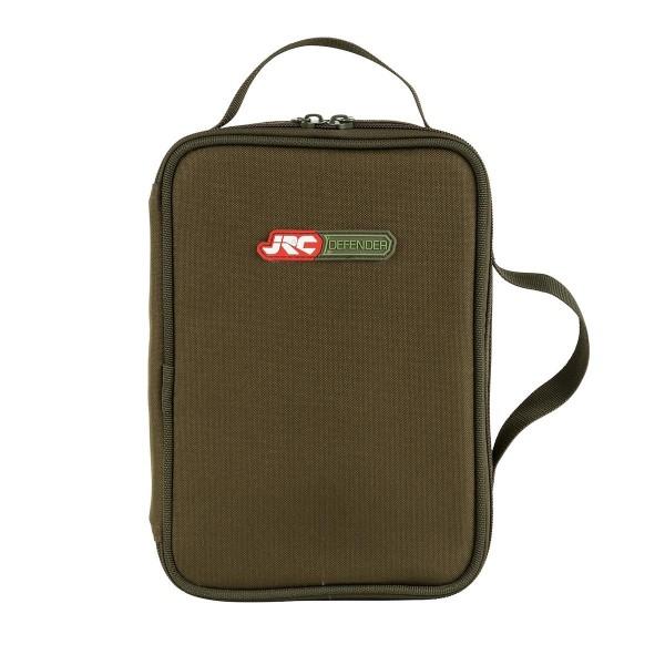JRC Defender Accessory Bag Large