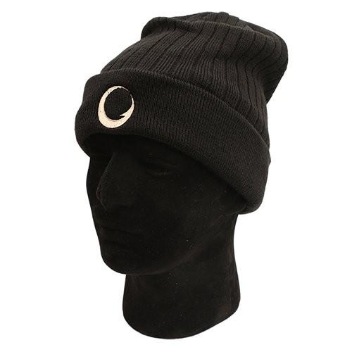 Gardner Deluxe Fleece Hat