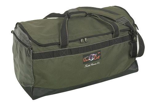 Uni Cat Tackle Carrier XL