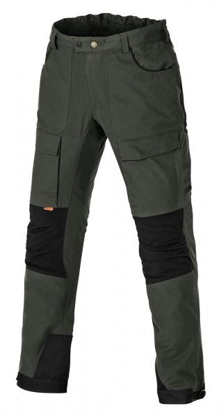 Pinewood Himalaya Trousers Green