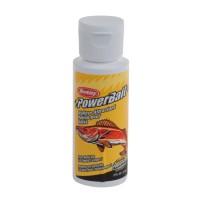Berkley PowerBait Walleye Attractant 57ml