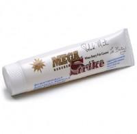 Mega Strike Lockstoff - Knoblauch / Garlic
