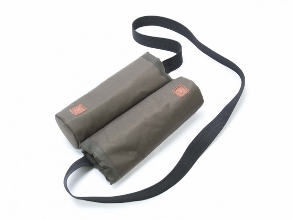 Avid Carp Elastic Tip & Butt Protectors