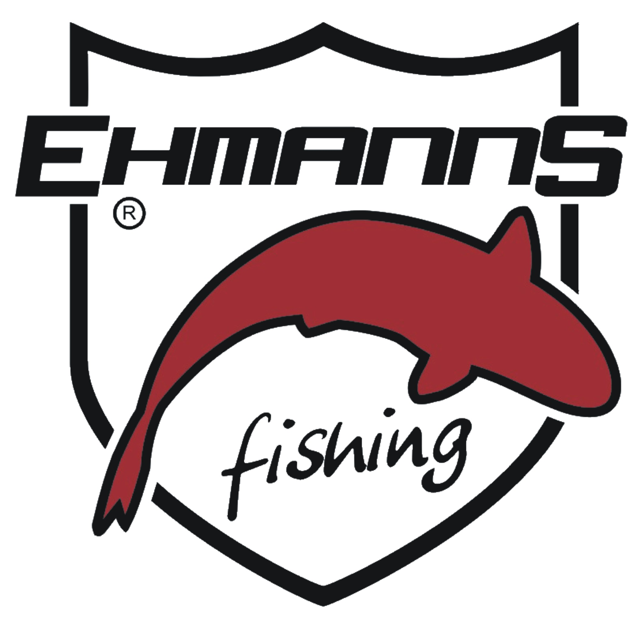 Ehmanns Fishing