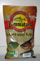 Zammataro Light Method Mix 1kg