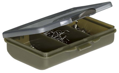 Anaconda Tackle Chest ST 3
