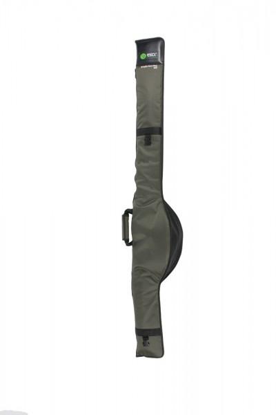 Zeck Single Rod Bag 320