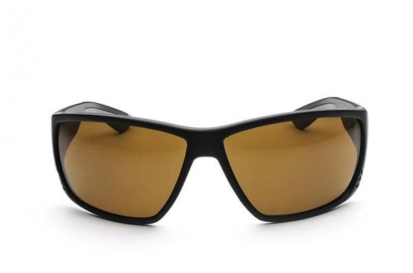 Fortis Vista Brown 24/7 Polarised Sunglasses