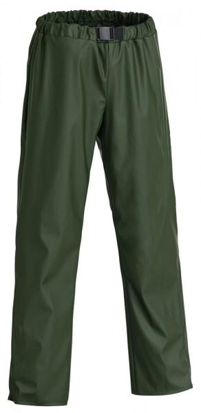 Pinewood Gremista/Noss Regenhose Grün
