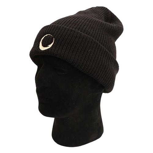 Gardner Deluxe Knitted Hat