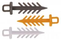 MS-Range Pin Up Orange