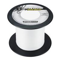 SpiderWire Ultracast Invisi-Braid 0,17mm 1800m 18,1kg
