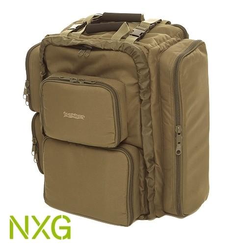 Trakker NXG 50 ltr. Rucksack
