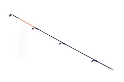 MS-Range Tip Multi Feeder H 0,5oz C