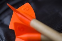 Korda SLR Balsa Marker Float