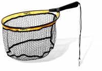 Black Cat Bait Net 0,60m 31,50cm 21,00cm 10x15mm