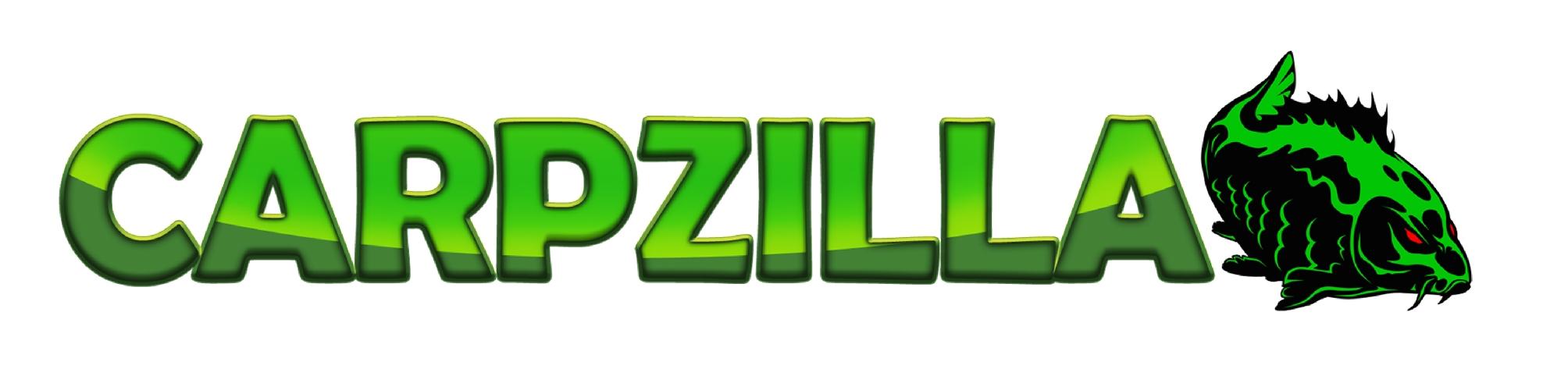 Carpzilla