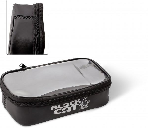 Black Cat Flex Box