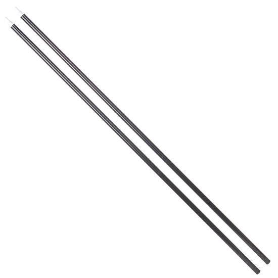 Anaconda Nite Hawk Pole Marker Extension Kit