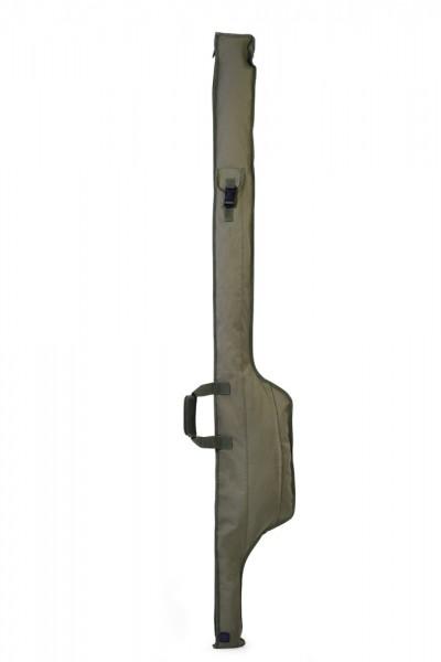 Korum Single Rod Sleeve 12ft