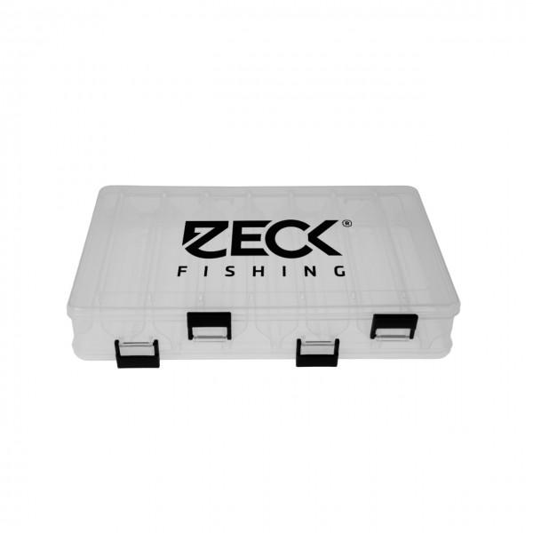 Zeck Predator Hard Bait Box