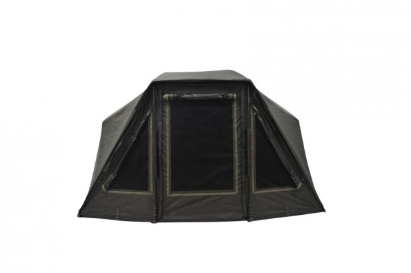 Flanx Brolly System Breathable