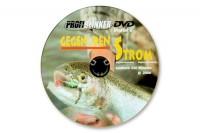 Profiblinker DVD Gegen den Strom D2