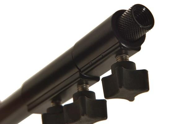 Aqua Products 32 inch Storm Rod