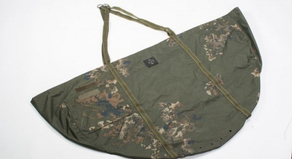 Nash Tackle Scope OPS Weigh Sling