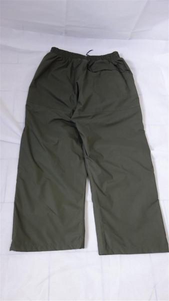 B-Ware E-S-P Stash Trousers, XXL