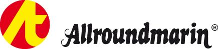 Allroundmarin