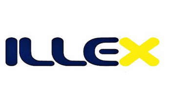 Illex