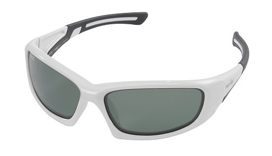 WFT Penzill Full HD Polarized Comfort
